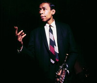 lee-morgan-2.jpg