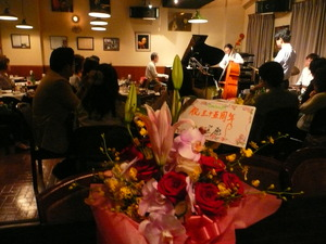 35th_overseas_jazzclub_osaka.JPG