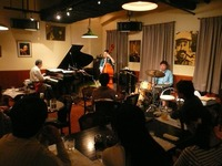 may_3_overseas_jazzclub_osaka.JPG