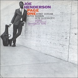 Joe_Henderson_Page_One.jpg
