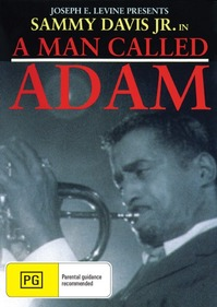 a_man_called_adam_dvd_copy.jpg