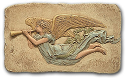 archangel_gabriel_blowing_trumpet_relief_color_lg.jpg