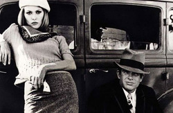 bonnie_and_clyde8749b.jpg