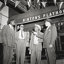 mintons_playhouse.jpg