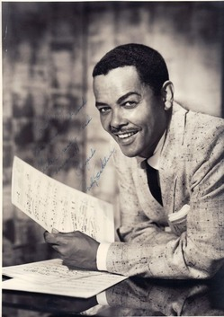 billy-eckstine-1950s-inscribed-1.jpg