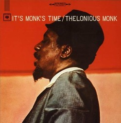 thelonious-monk-its-monks-time-1964-front-cover-47351.jpg