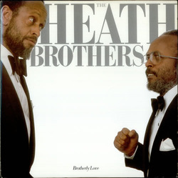 The-Heath-Brothers-Brotherly-Love-532355.jpg