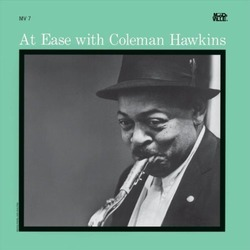at-ease-with-coleman-hawkins-cover.jpg