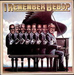 Various-Jazz-I-Remember-Bebop-523681.jpg