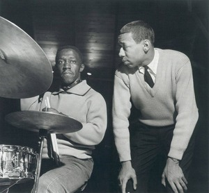 with_art_lee_morgan.jpg