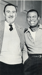 Stanley and Earl - photo by Brian Kent.jpg