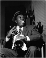 thad-jones-during-his-the-magnificent-thad-jones-session-hackensack-nj-february-2c2a01957-photo-by-francis-wolff.jpg
