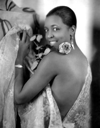 ethel-waters_1926_everett-collection_2.jpg
