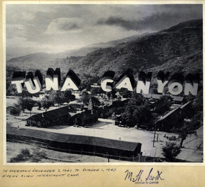 tuna_camp1943f8bc5de155a4416a914d6cd29df442c.jpg