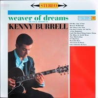 1961-weaver-of-dreams-kenny-burrell-columbia-lp-cs-85033.jpg