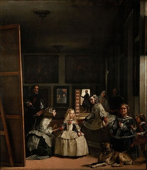 782px-Las_Meninas,_by_Diego_Velázquez,_from_Prado_in_Google_Earth.jpg