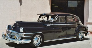 chrysler-imperial-1948-9.jpg