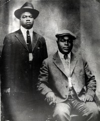 lg-louis-armstrong-and-king-oliver.jpg