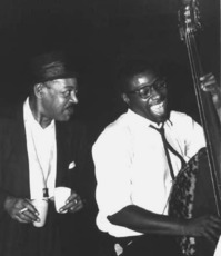 coleman_hawkins-major_holley.jpg