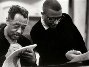 duke_ellington_billy_strayhorn.jpg
