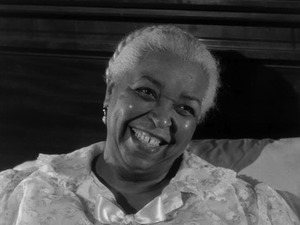 Ethel-Waters.jpg