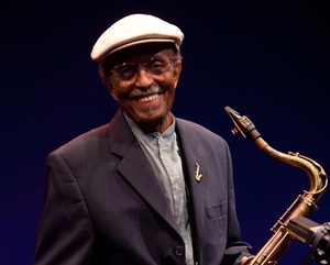 jimmyheath.jpg