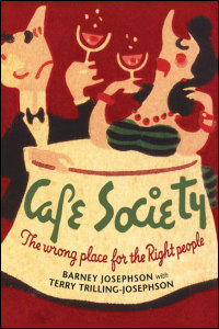 Cafe-Society-book.jpg