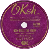 billie_holiday-god_bless_the_child_s.jpg
