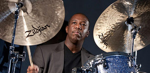 kennywashingtonzildjian550.jpg