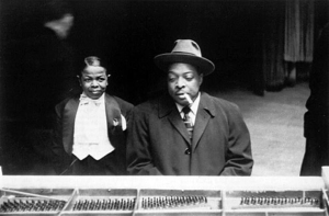 friedlander_marquette_and_basie1.jpg