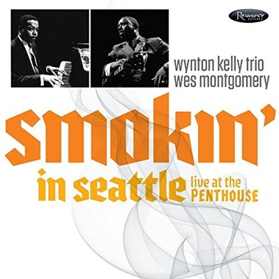 Smokin_seattle.jpg