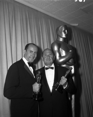 mercer-johnny-henry-mancini.jpg