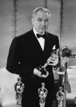 12_Memorable_Moment_director_victor_fleming.jpg